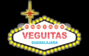 Fantasy Las Veguitas