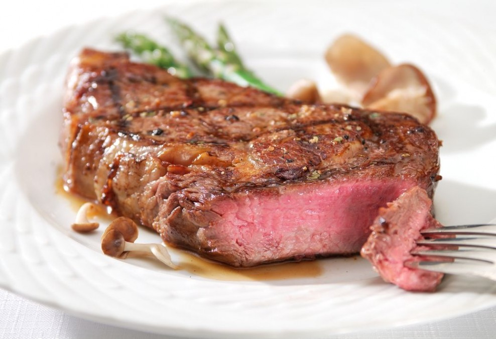 Pictures Of Cooked Meat Steak can also be meat cooked